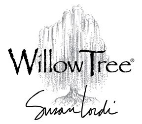 willow tree by susan lordi for the home pinterest willow tree rh pinterest com