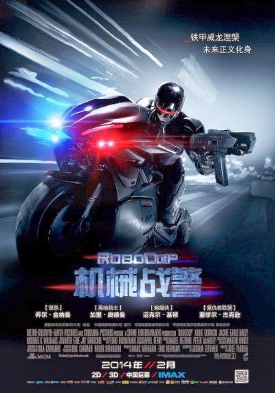download mp4 film subtitle indonesia