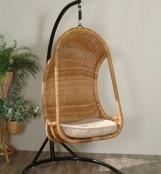 pin by chennai chairs on buy computer chairs online in chennai