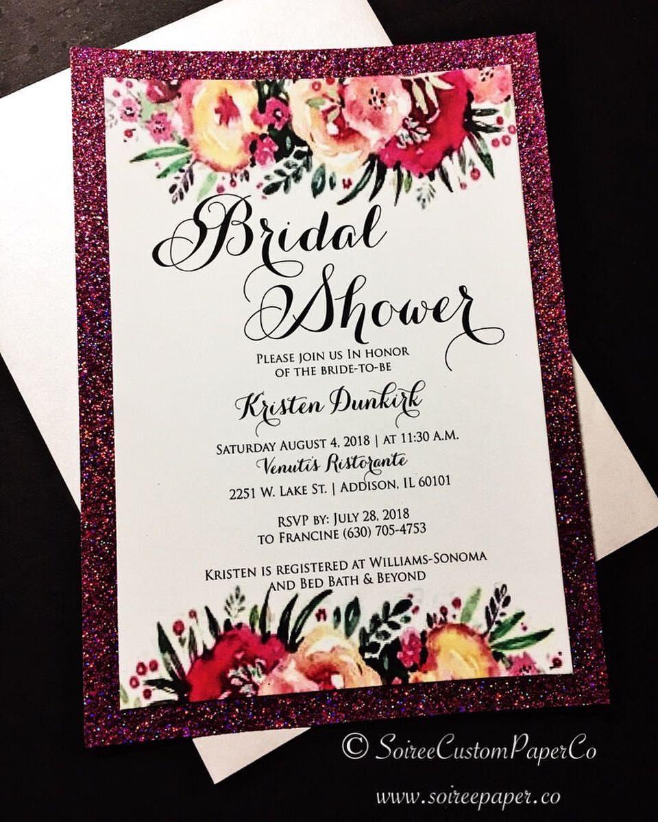 Brid…   Wedding Invitations   Birthday and Quinceanera Invitations ...