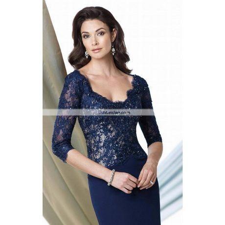 festliche kleider zur hochzeit für brautmutter  festliche kleider hochzeit festliche kleider