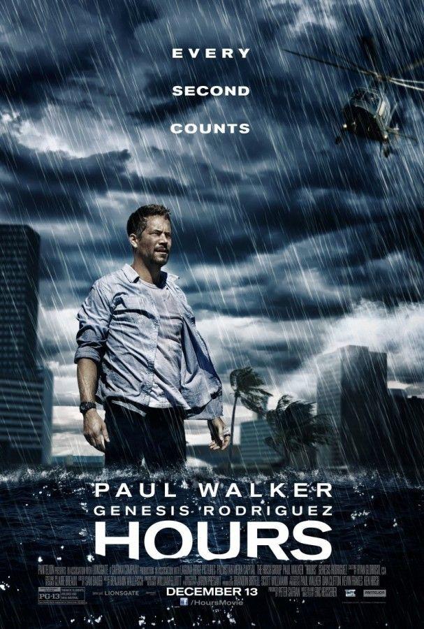 Film Avec Paul Walker : walker, Hours:, Walker,, Bande-annonce, Dernier, Walker, Movies,, Genesis, Rodriguez,