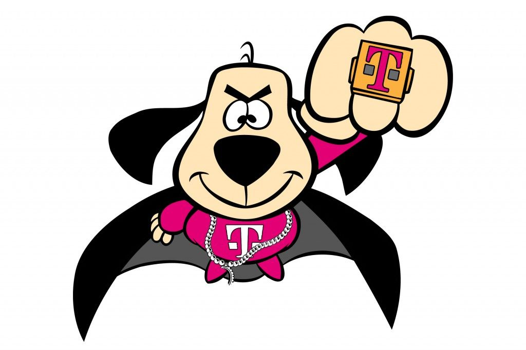 TMobile Set to Unveil UnCarrier 4.0 in Early 2014
