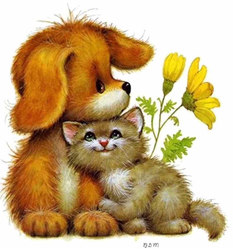 Картинки с надписями про дружбу красивые, картинки анимашки поздравление