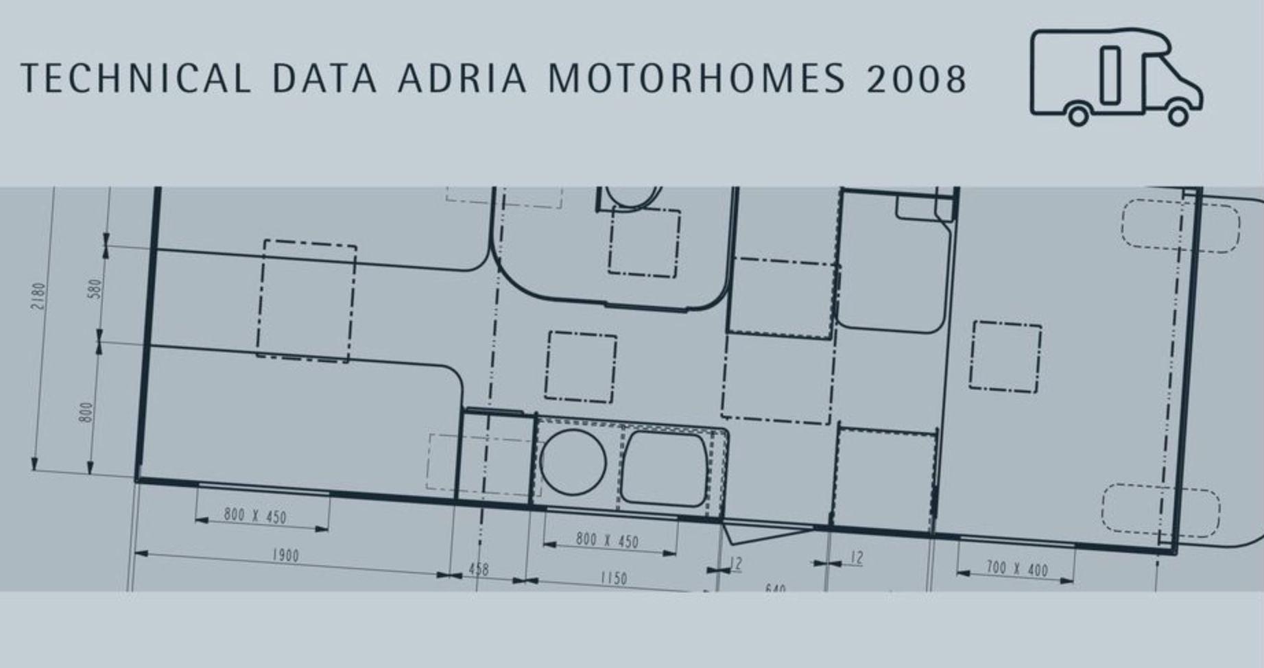 Adria Caravan Wiring Diagram | Adria Caravan Wiring Diagram |  | Pinterest