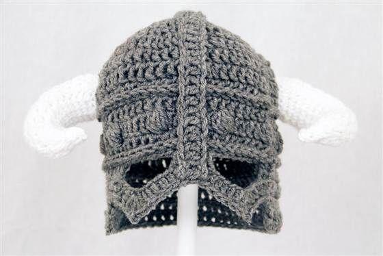 12 in 1 Headband Sweatband Knit Octopus Hat for Fishing Hiking Running Motorcycling Skeleton NYKKOLA Multifunctional Headwear Head Wrap Neck Balaclava /& Sport Scarf