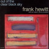 Out of the Clear Black Sky [CD], 13033163