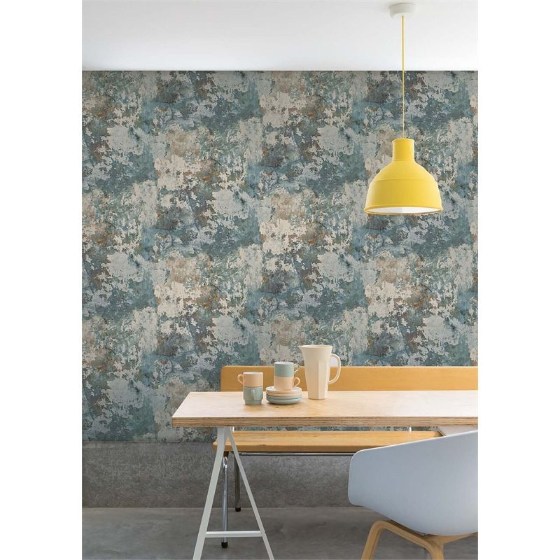 16++ Bedroom wallpaper ideas homebase info