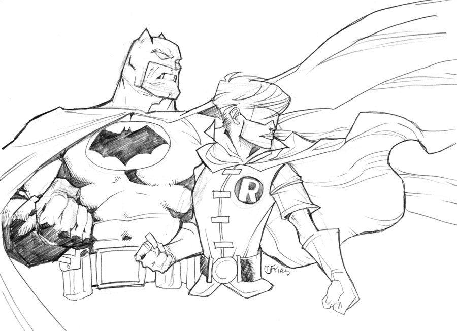 The Dark Knight Returns By Guinnessyde Deviantart Com On Deviantart Dark Knight Returns Batman The Dark Knight Knight Drawing