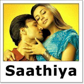 Saathiya Saathiya Full Movies Online Free Free Movie Downloads Download Free Movies Online
