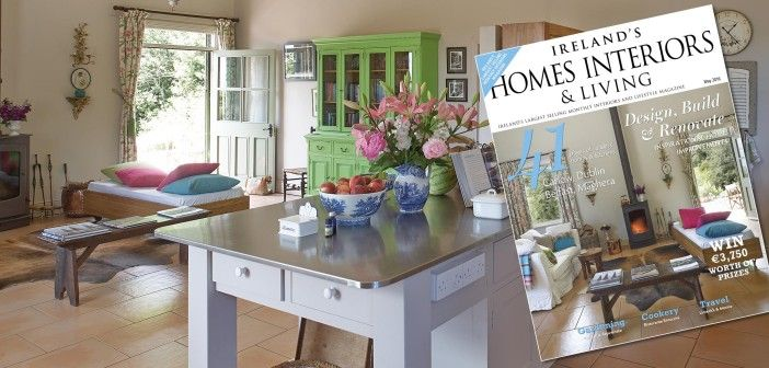 may 2016 issue 251 homes pinterest living magazine
