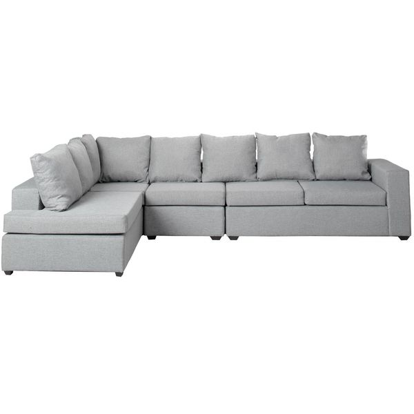Uratex Sofa Bed Queen Size Comfortable Sofa Bed Comfortable Sofa White Leather Sofas