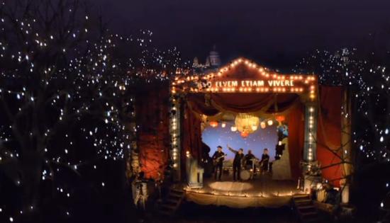 Christmas Lights Coldplay By C Martin G Berryman J Buckland W Champion On Musicaneo Bob Marley Music Jazz Sheet Music Sheet Music