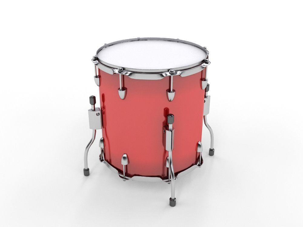 Drum set with images drum set drums plastic drums