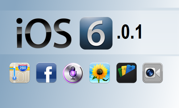 ios-6.0.1-Apple (1)