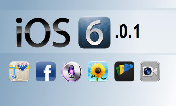 ios-6.0.1-Apple (1)
