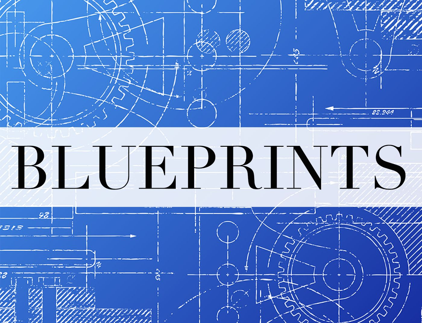 In his latest blog post founder and ceo kody bateman writes about in his latest blog post founder and ceo kody bateman writes about finding the blueprint for success in your mlm business read more in the post below and malvernweather Images