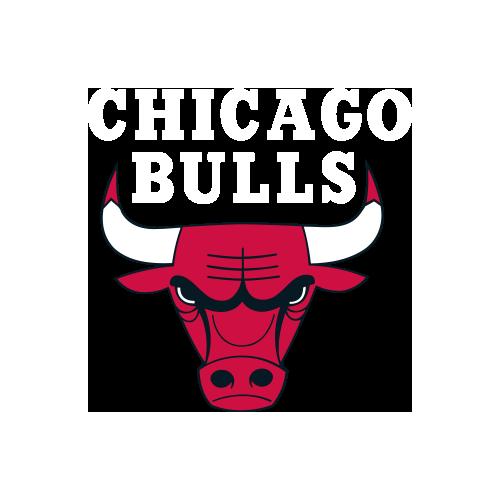 Resultado de imagen de chicago bulls logo en movimiento