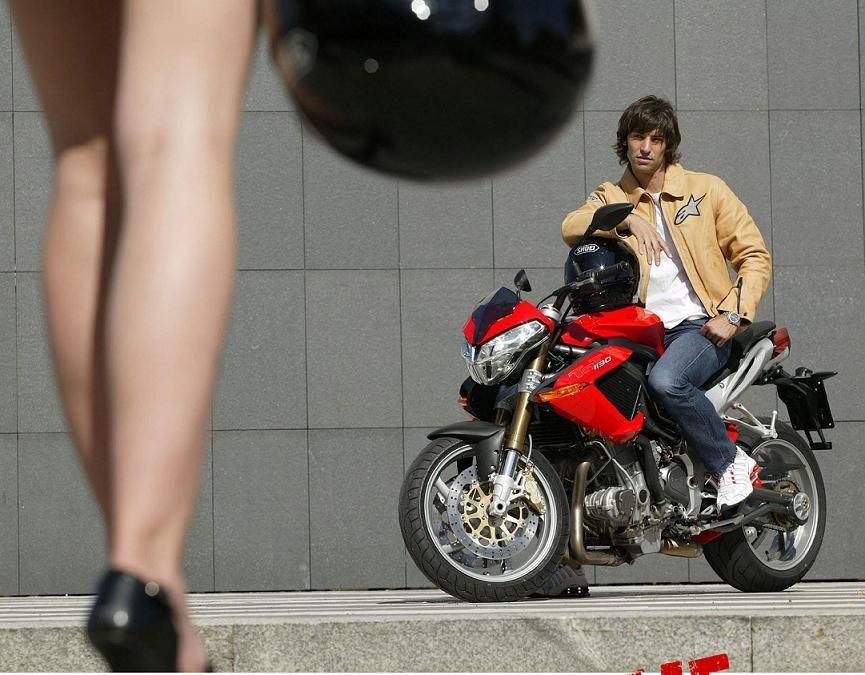 Biker dating personals sit uk
