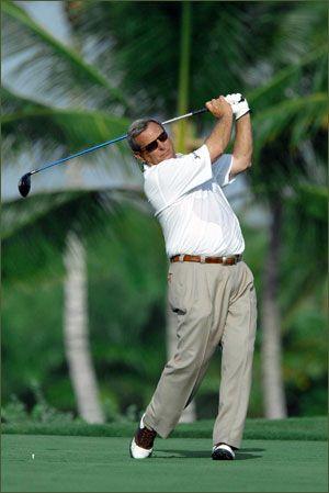 32++ Bobby diaz golf info