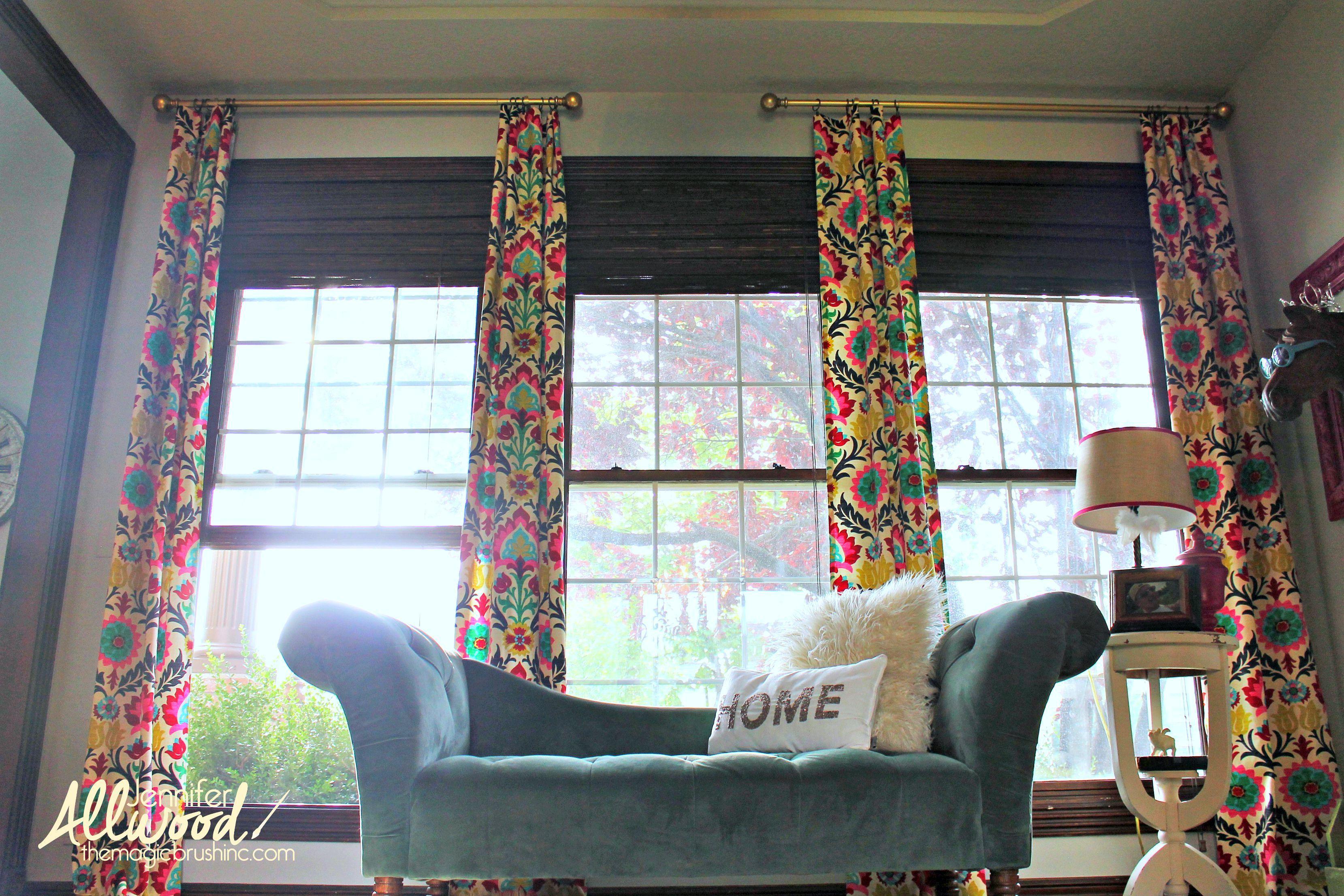 Curtainsofficestraightpanelsg living room