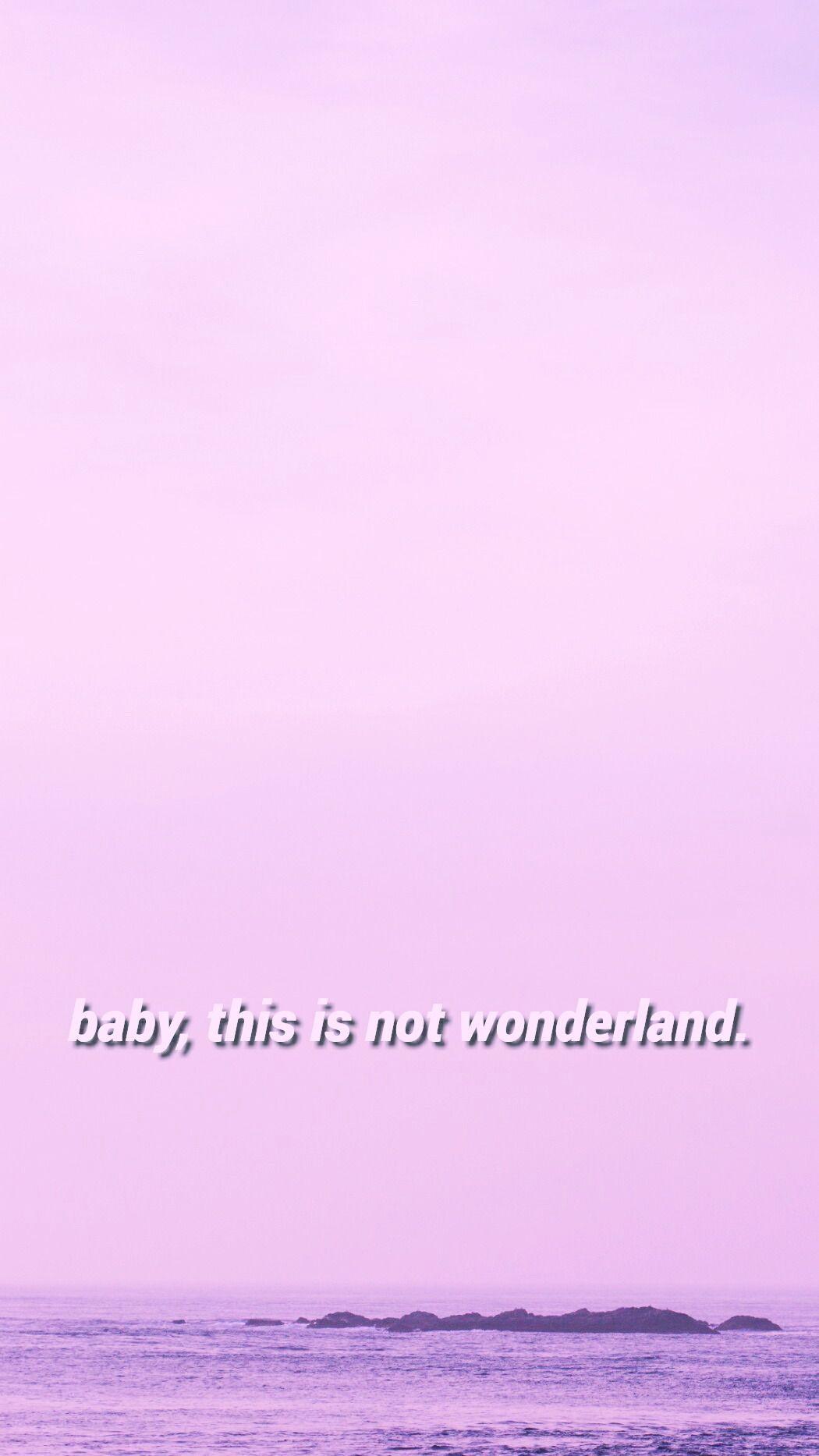 Grunge Soft Pink Aesthetic Background Cuteanimals In 2020 Pastel Aesthetic Aesthetic Backgrounds Aesthetic Grunge Tumblr