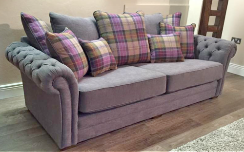 Superior Quality Furniture Sales Monaghan Ireland From Connolly Furniture Ireland    Beds, Suites, Kitchen And
