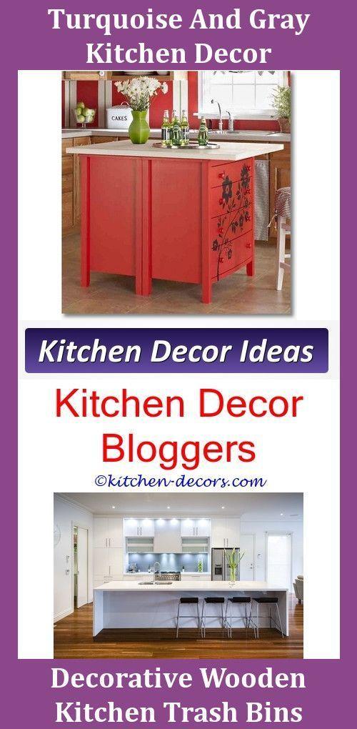 Kitchen Decorative Kitchen Cabinet Knobs Simple Small Kitchen