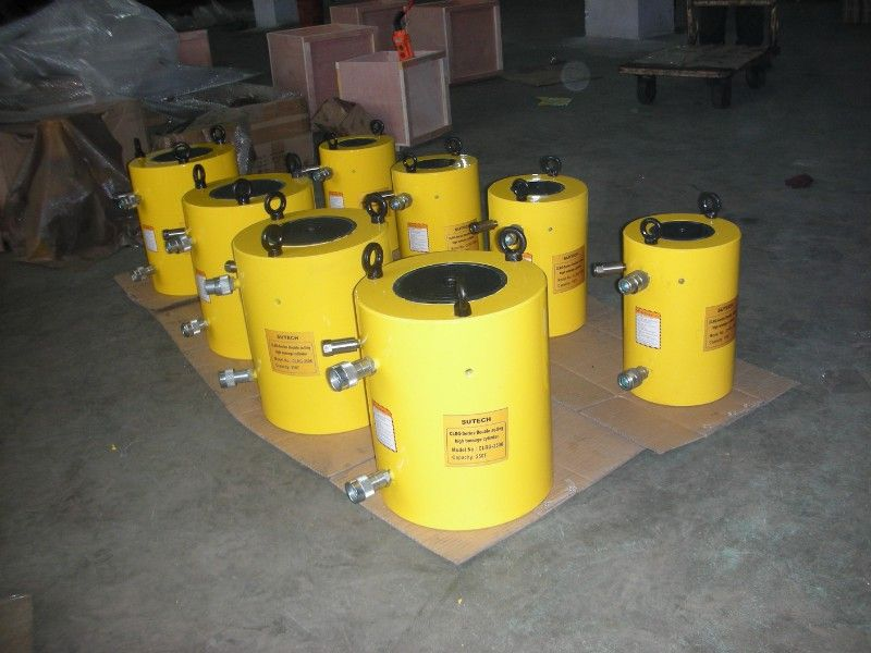 Double Acting Cylinder Hydraulic Jacks More Information Please Contact Bruce Adam1987 Com Hydraulic Cylinder