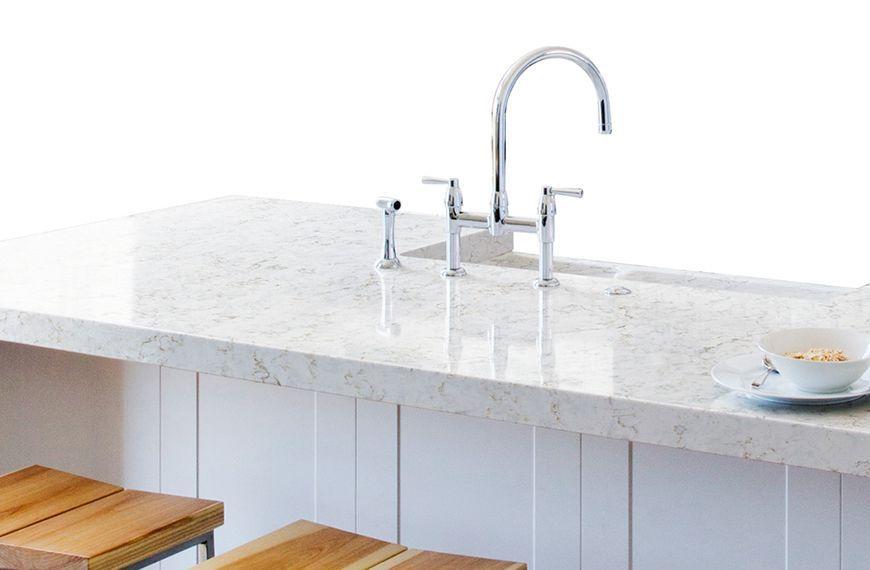 Lusso Silestone Silestone Kitchen Silestone Countertops