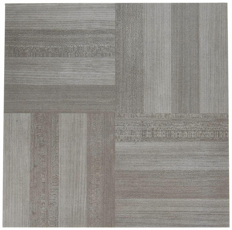 Luxury Vinyl Floor Tiles L And Stick