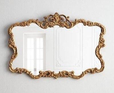 Pin de rayda linares en ideas for decor espejos de piso for Espejos rectangulares horizontales