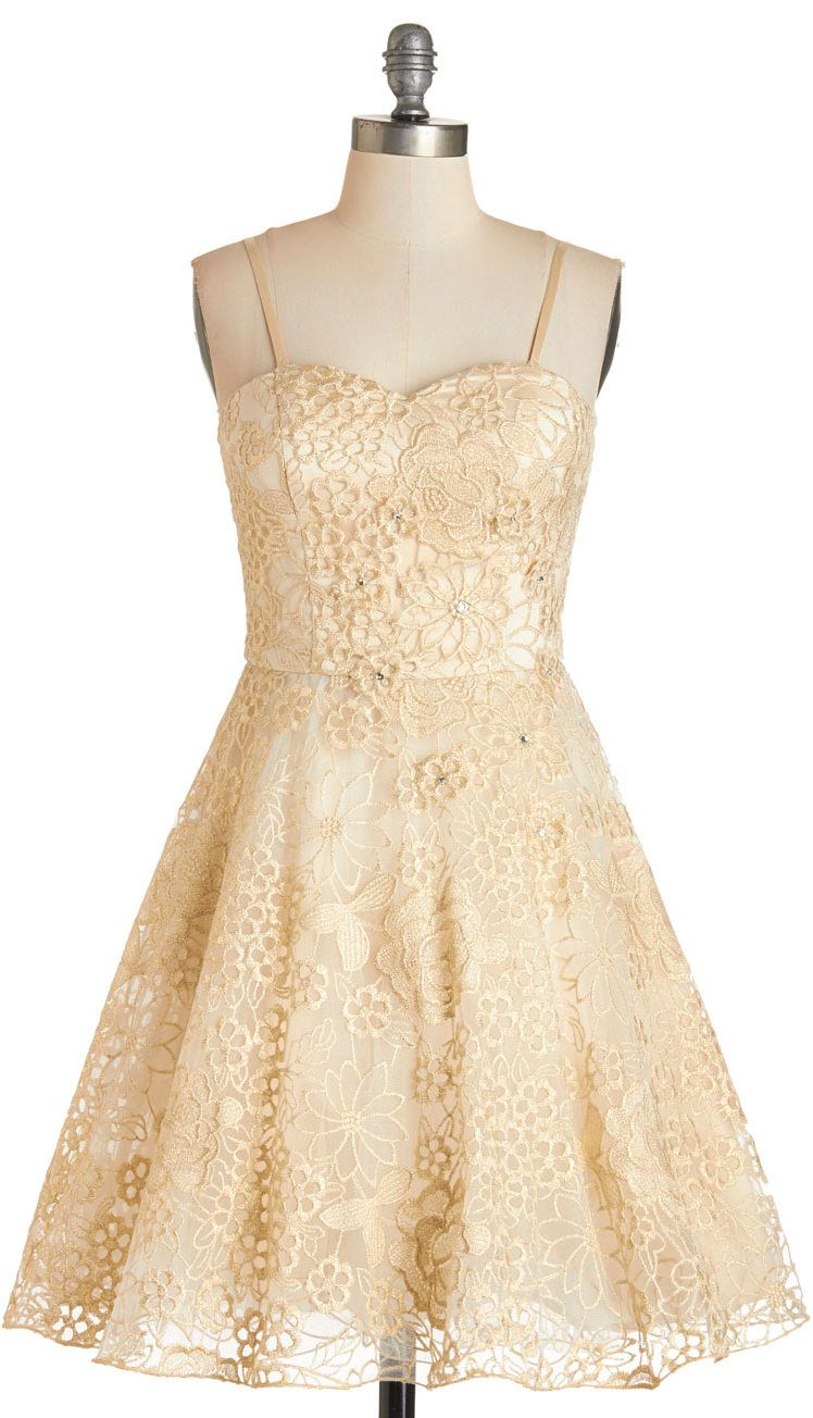 Goodnight swoon dress dresses i wanna wear at some point