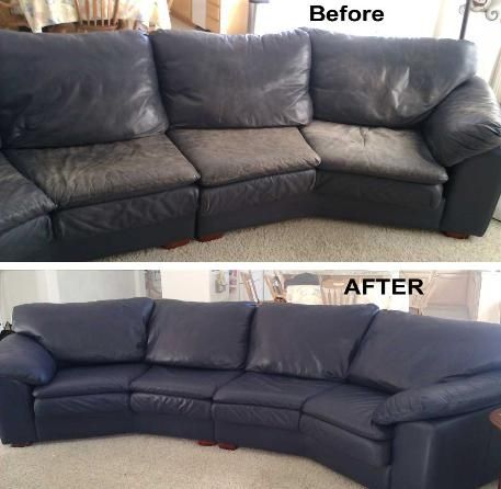 Sofa King Dubai Offers The Quality