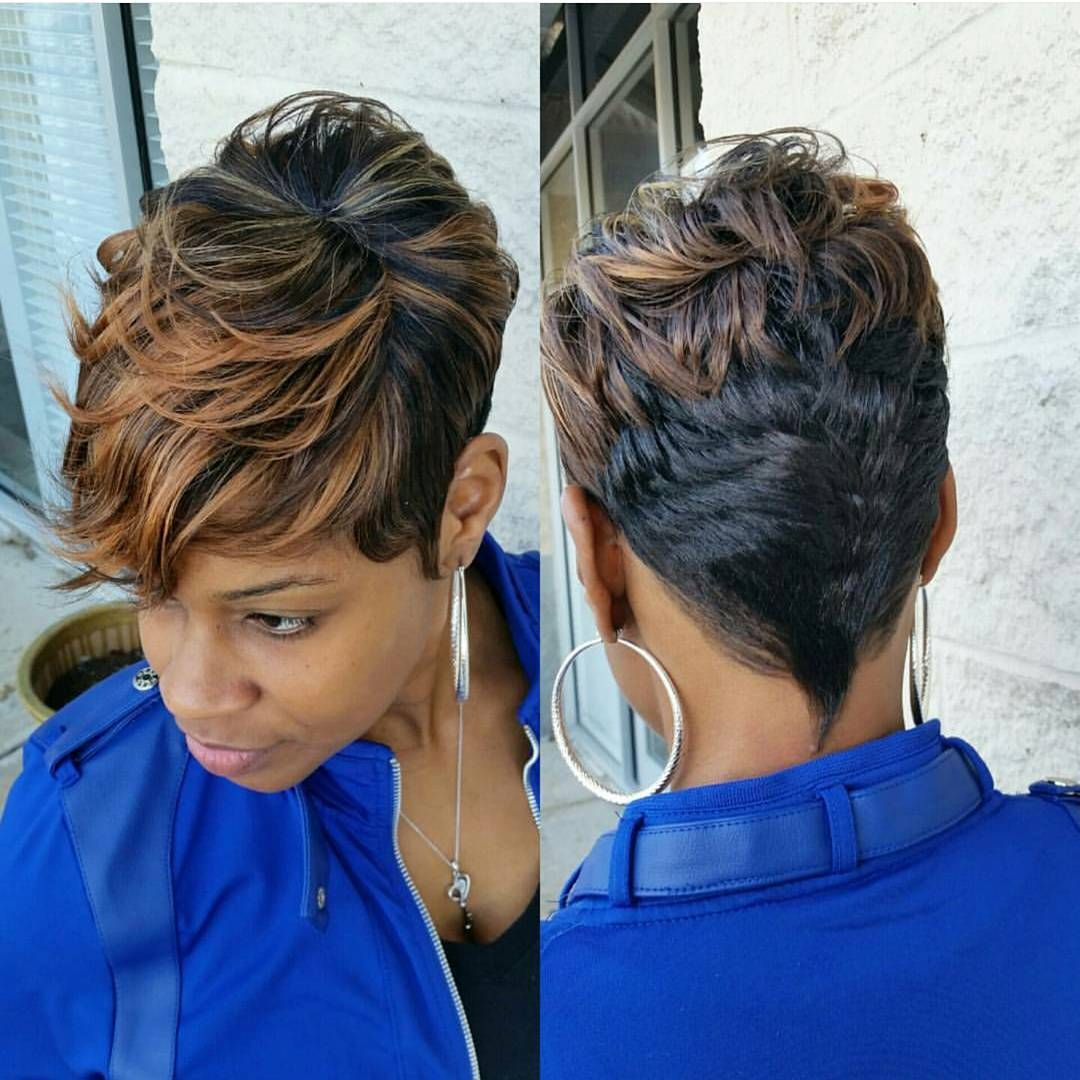 Normal mens haircut see this instagram photo by flyfashiondoll u  likes  my
