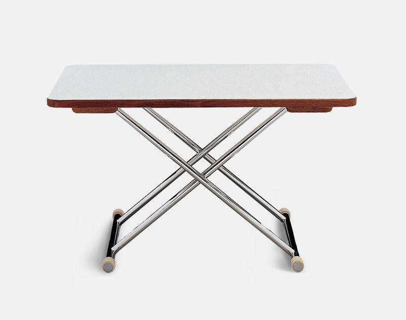 Boat Cockpit Table Google Zoeken Table Deck Table Aluminum Folding Table