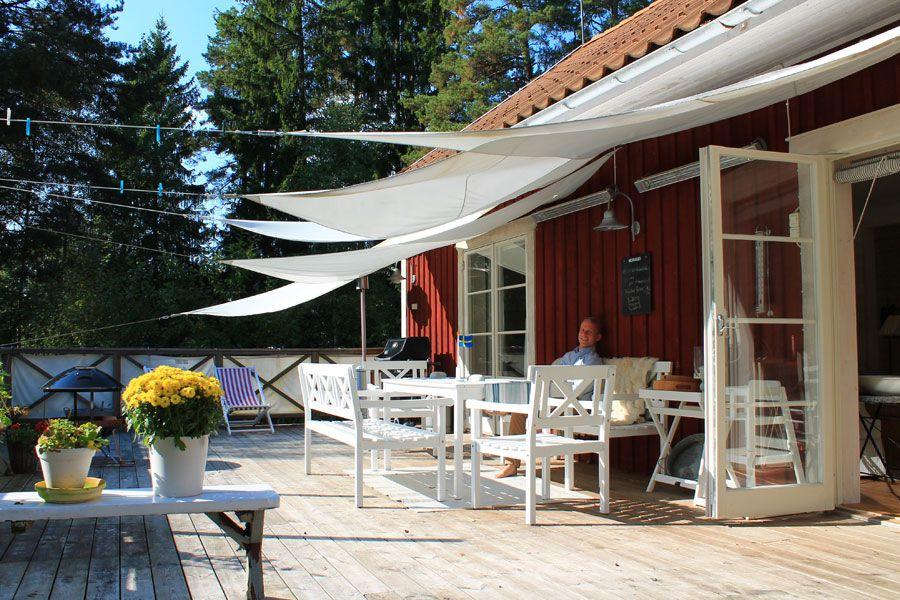 Die Besten Reiseziele Mit Hund Ferienhaus Stockholm Ferienhaus Ferienhaus Schweden Am Meer
