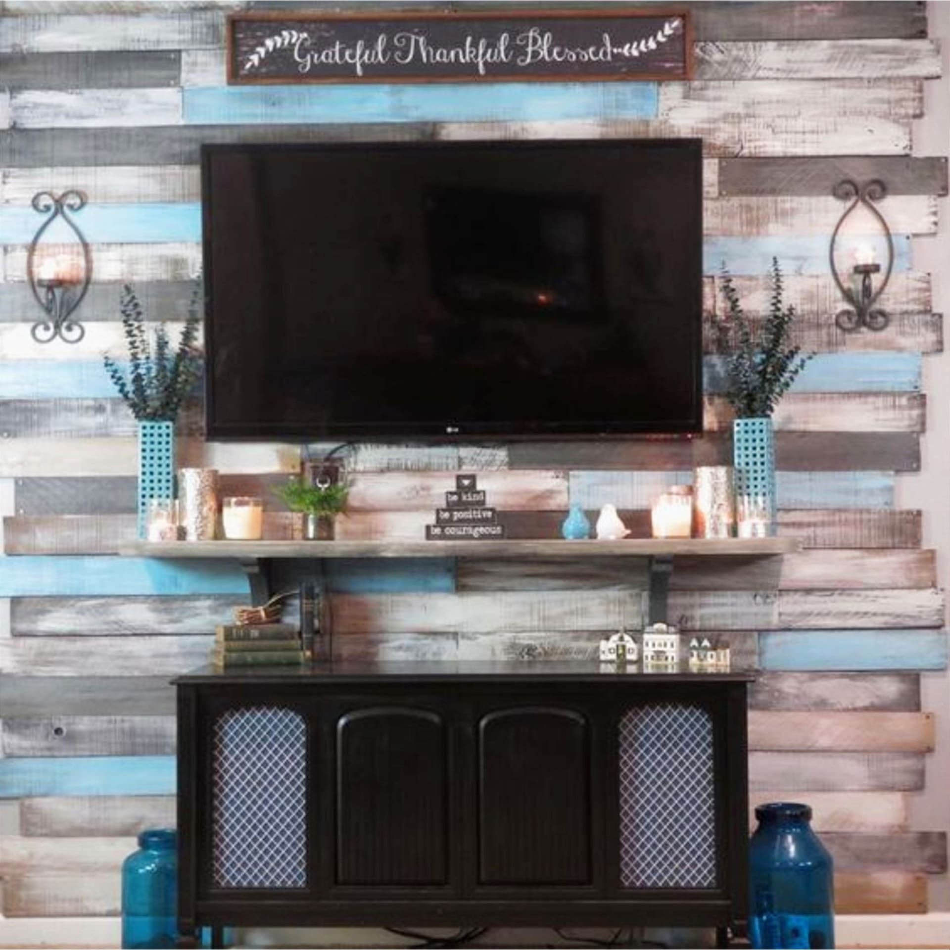 Cozy Neutral Living Room Ideas Earthy Gray Living Rooms To Copy Clever Diy Ideas Aqua Living Room Living Room Wall Color Accent Walls In Living Room #wall #color #for #small #living #room