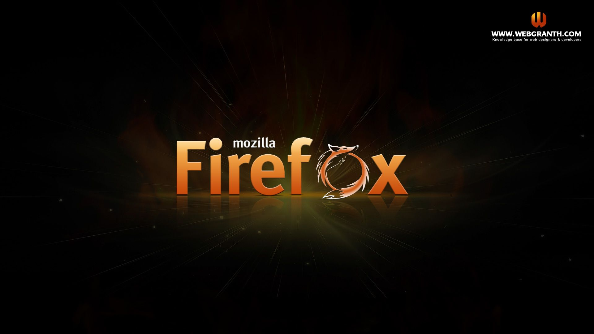 hd mozilla firefox wallpaper 2013 @webgranth | wallpapers | pinterest