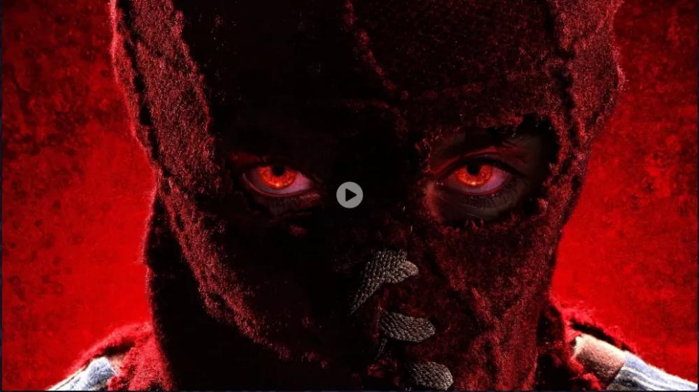 Ver Brightburn 2019 online película completa en español