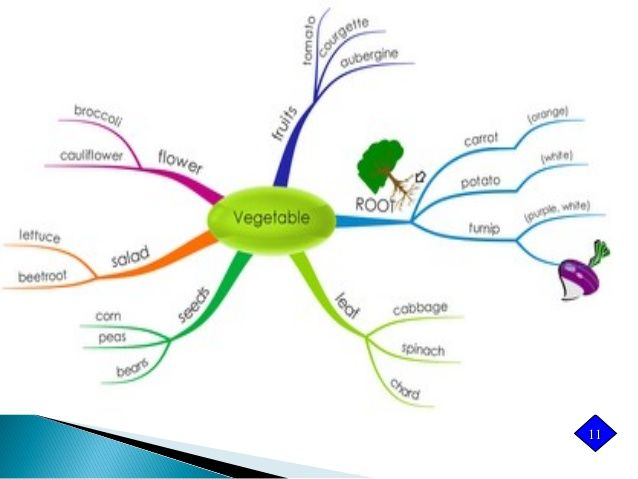 Mind map template for word | mindmap i ve tried it for developing.