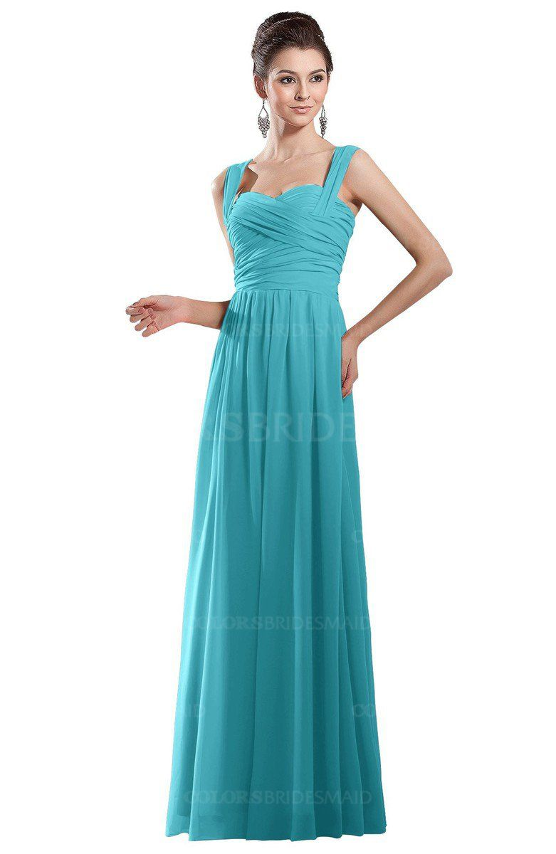 89d380418105 ColsBM Violet Turquoise Bridesmaid Dresses in 2019 Beach