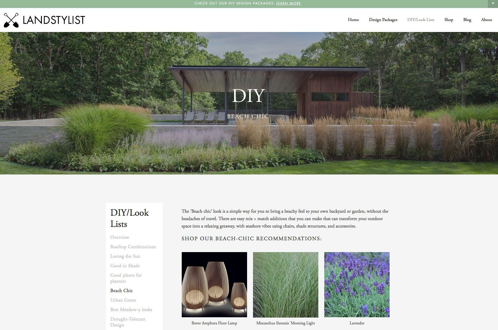 Landscaping For The Not So Green Thumb Landscape Design App Landscape Design Landscape