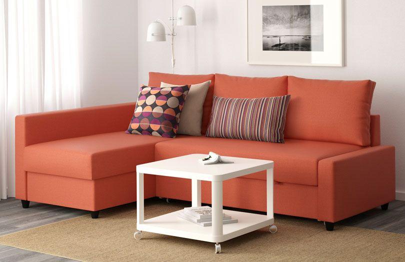 test friheten ikea le meilleur convertible de la marque su doise canap s ikea pinterest. Black Bedroom Furniture Sets. Home Design Ideas