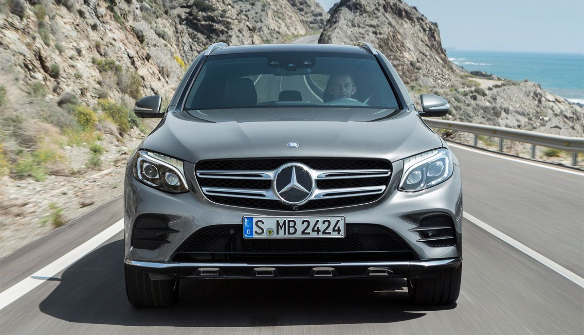 uk does c the in mercedes benz how cost class much a pricing