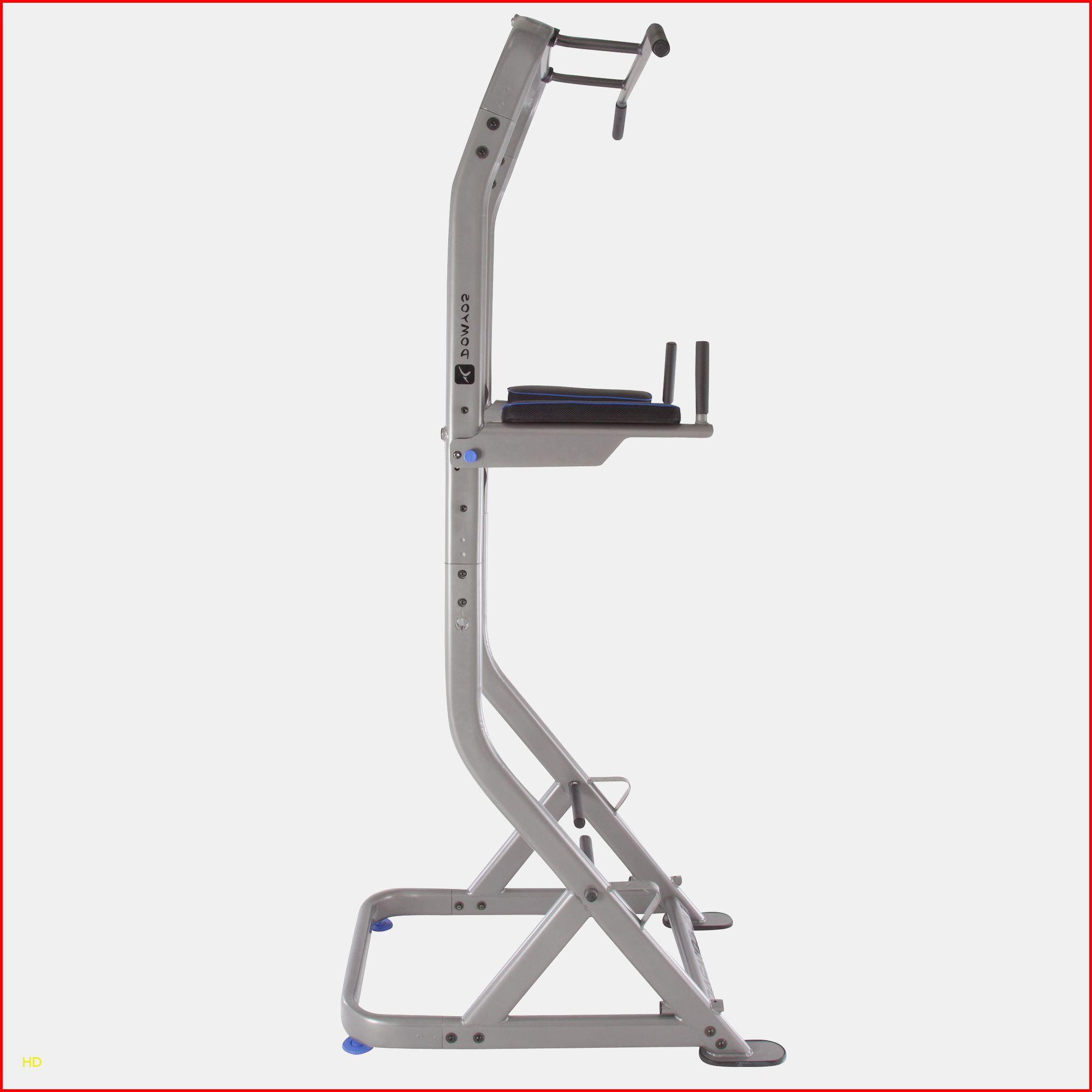 35 Unique Chaise Romaine Exercice Recommandations