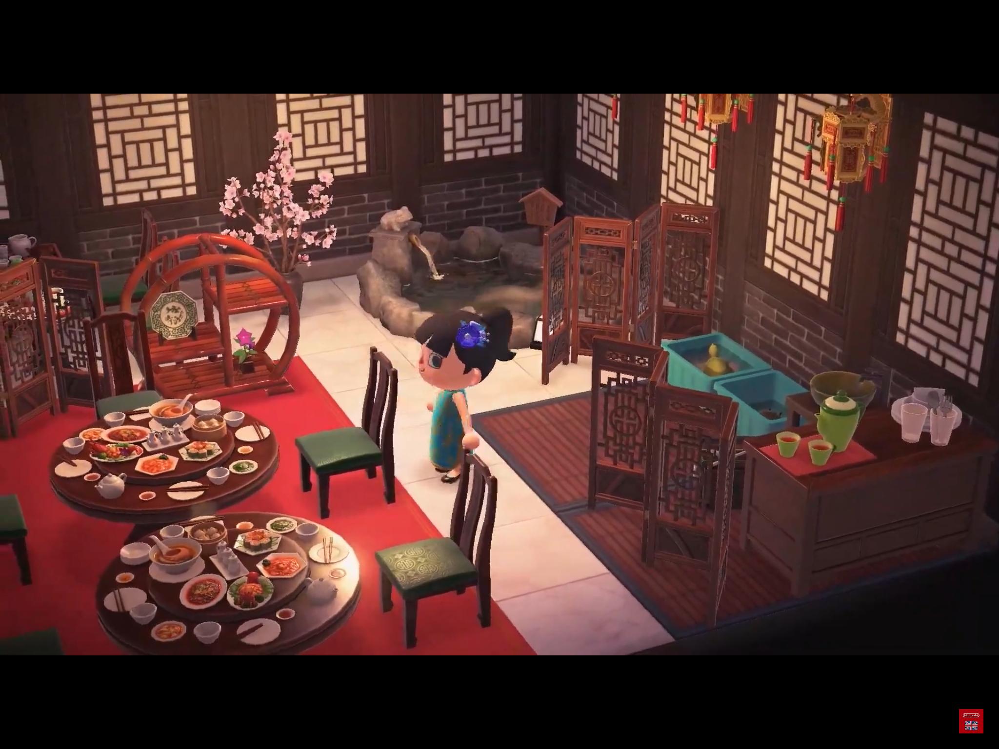 Acnh Direct 20 02 20 Animal Crossing Japanese Animals New Animal Crossing
