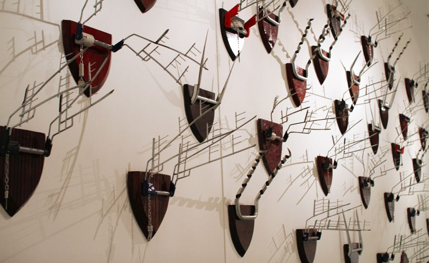 Künstler Maler Berlin marek schovanek künstler maler galerie artist profile