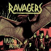 Ravagers https://records1001.wordpress.com/
