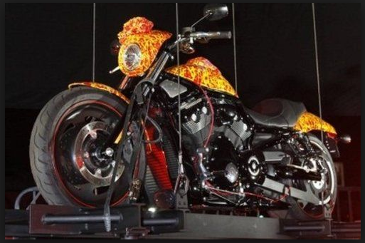 10 Most Expensive Motorcycles In The World With Images Best